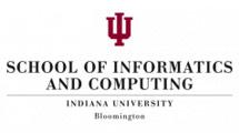School of Informatics and Computing at Indiana University Bloomington.jpg