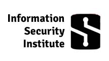 John Hopkins ISI.jpg