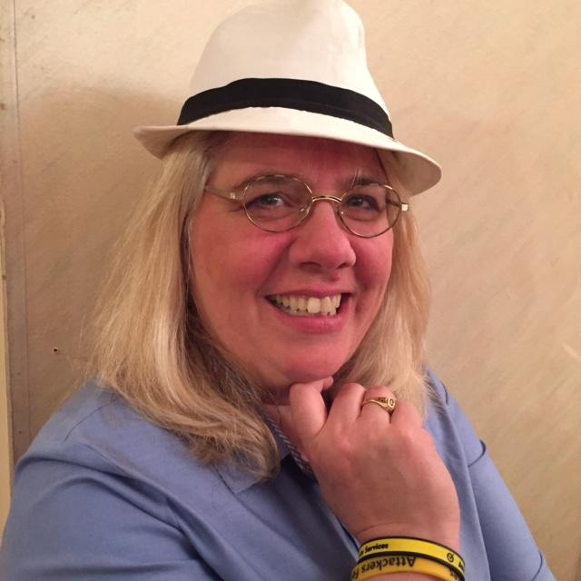 Dr Margaret Layton (Meg) - Symantec.JPG