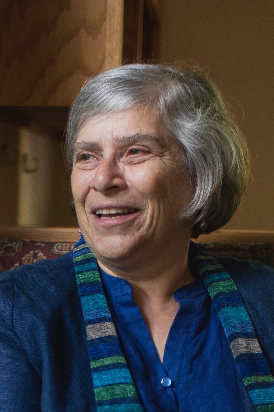 Susan Landau.jpg