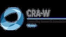 CRA-W.png