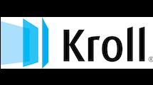 Kroll.png
