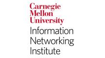 cmu - Information Networking Institute.jpg