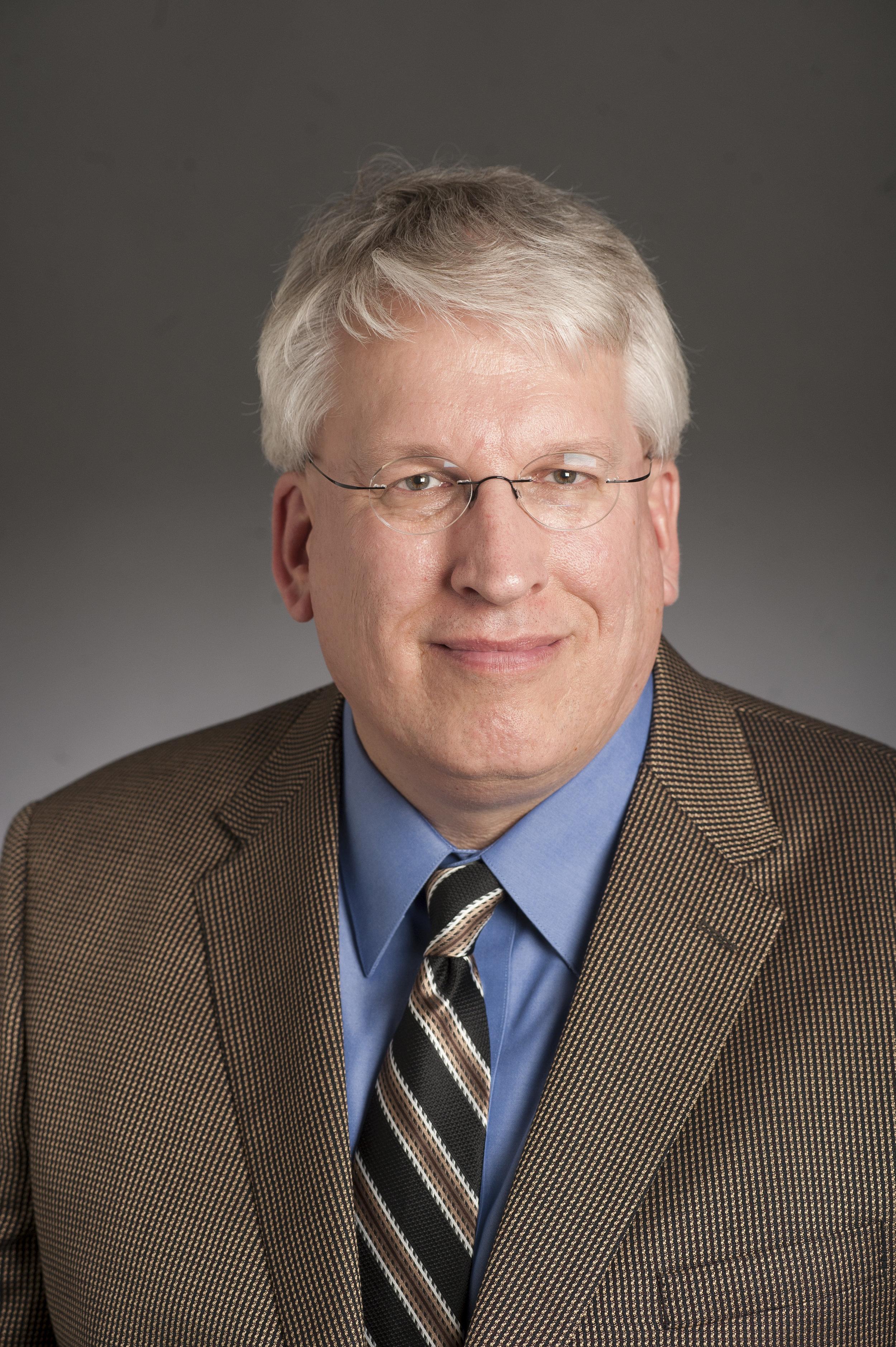 Dr. Greg Shannon.jpg