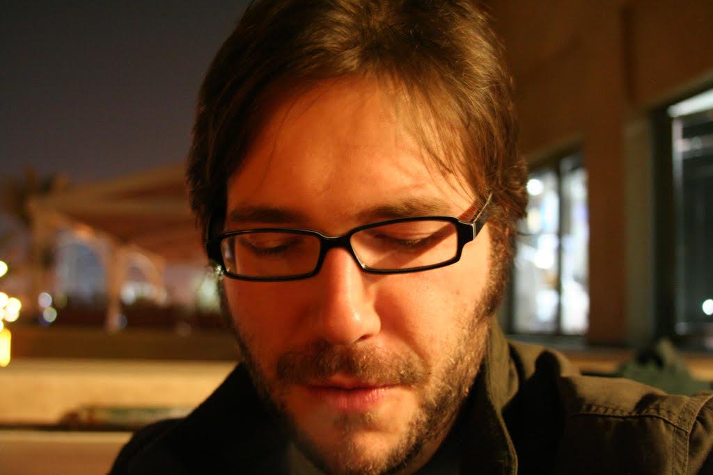 Ben Hagen