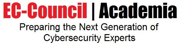 EC-CouncilAcademia_Logo.jpg