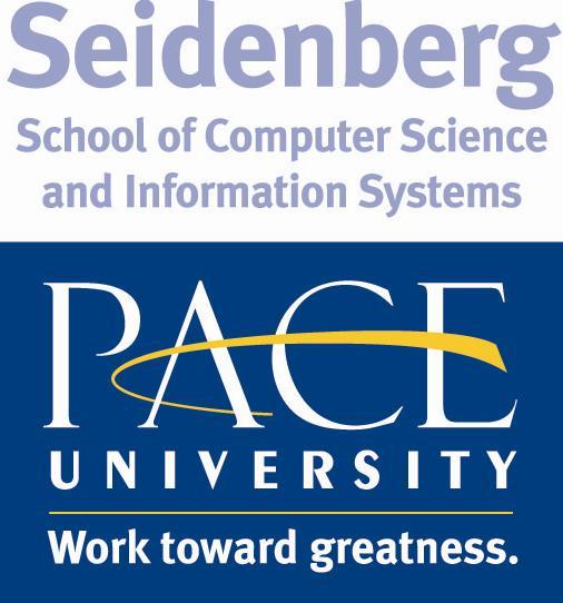 Seidenberg School logo- tricolor--JPEG.JPG