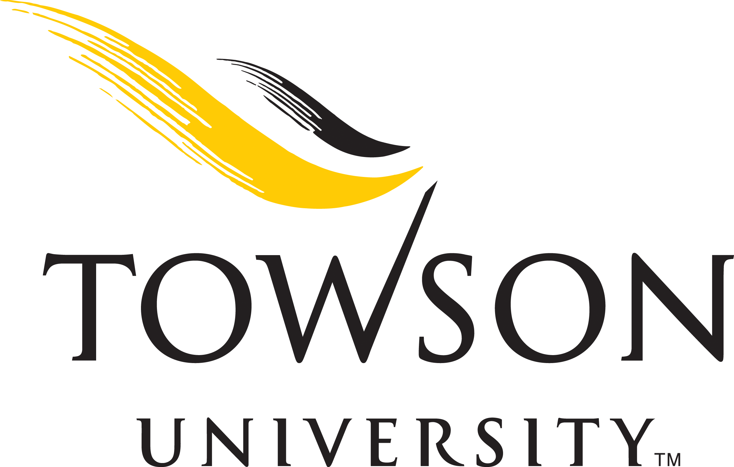 Towson University.png