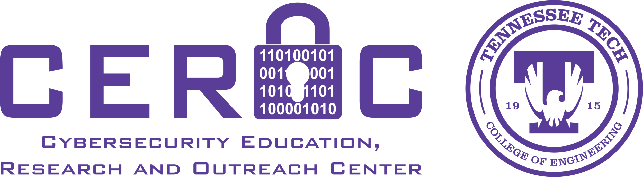 CEROC and CoE Seal.png