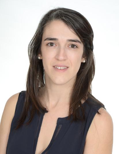 Susana Mejido