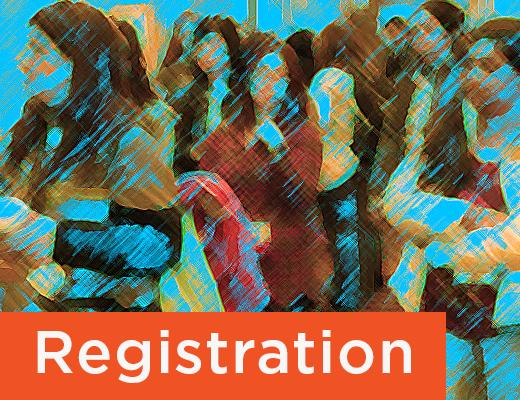 Registration Title Case.png