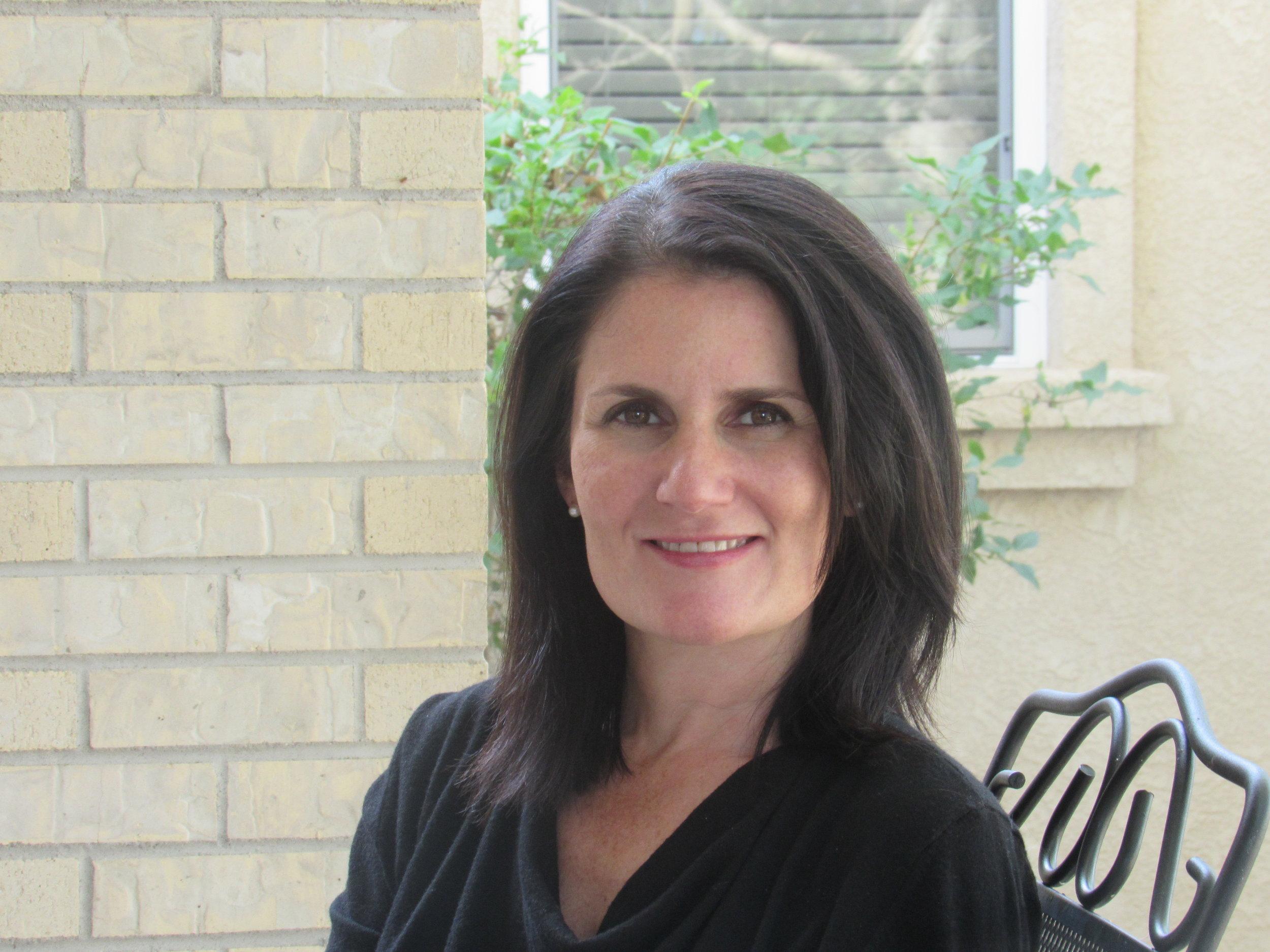 Dr. Dawn Beyer.JPG