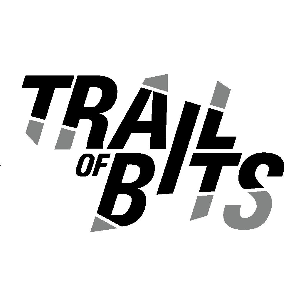 ToB_Logo_2Color.png