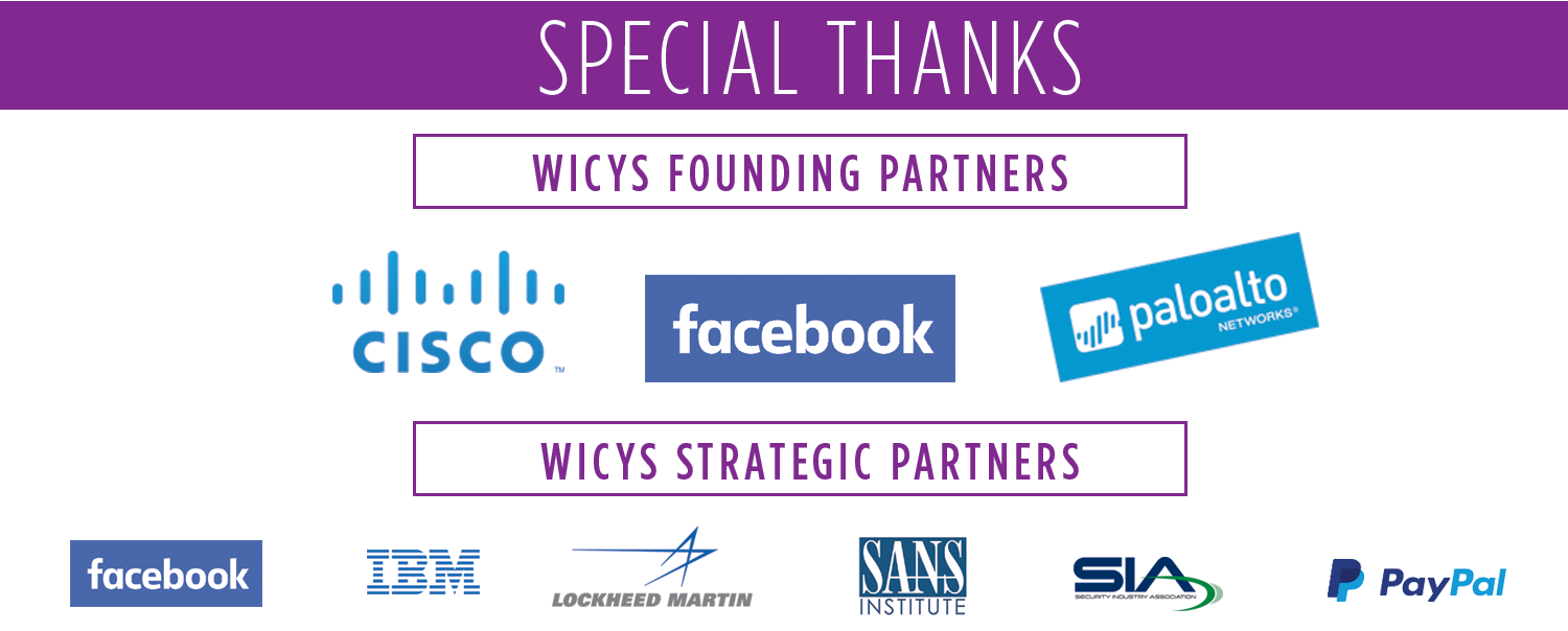 WiCyS Founding-Strategic Partners 12-11-18-2.png