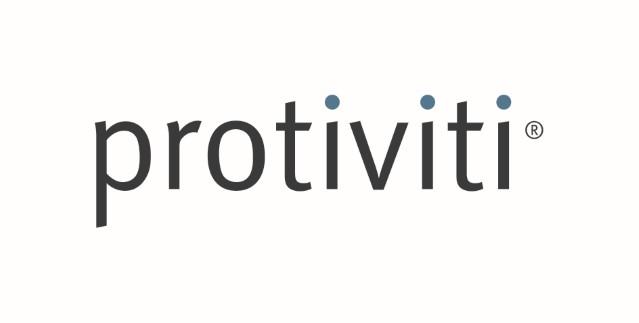 Protiviti logo.jpg