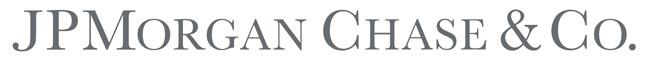 Logo2018_JPMC_A_Gray.jpg