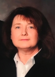Patricia Denno, Fidelity Investments