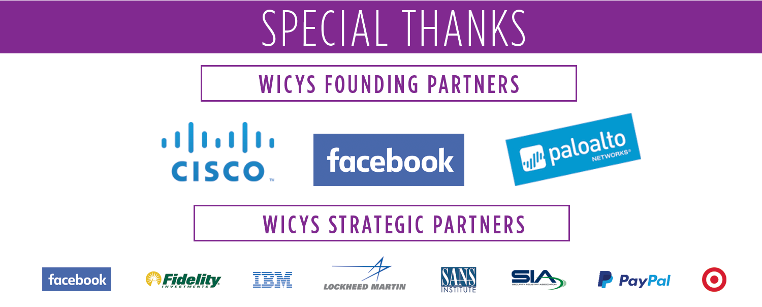 WiCyS Founding-Strategic Partners 2-10-19.png