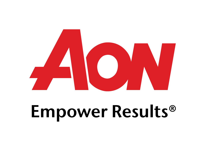 Aon_Logo_Red_Tagline_RGB.png