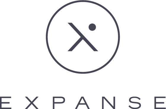 Expanse_-_Logotype___Mark_Lockup_2 (1).png