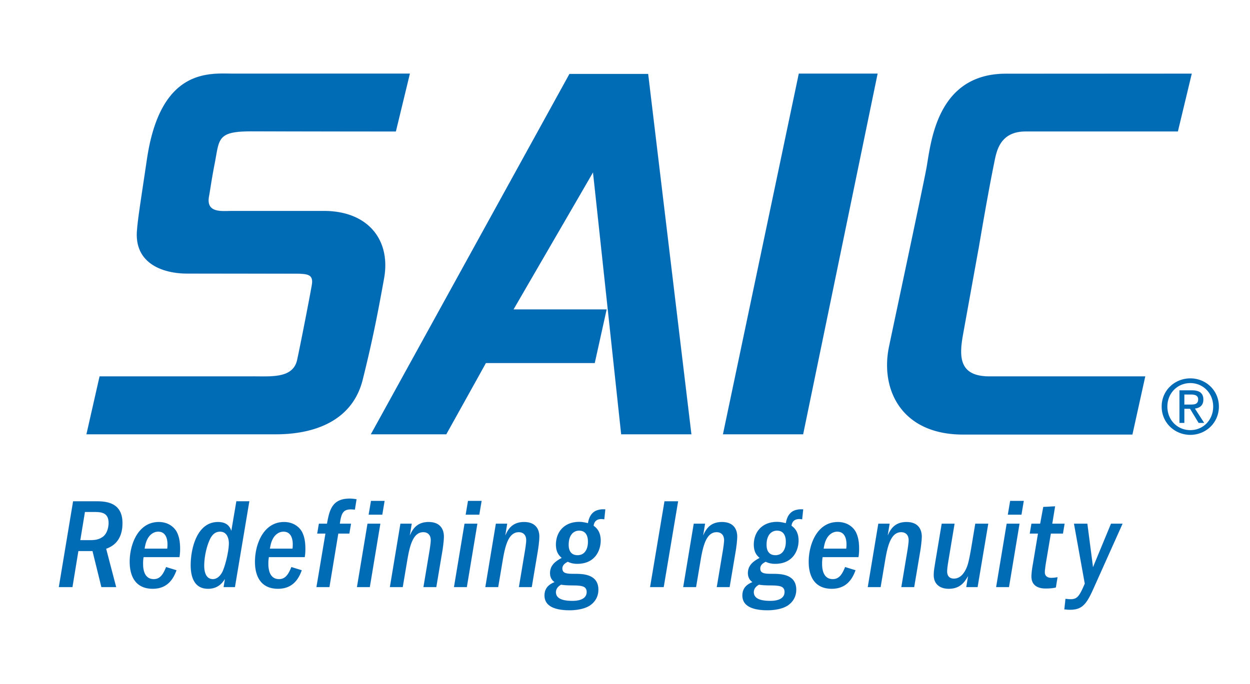 SAIC_RI_logo_R_RGB-lg.jpg