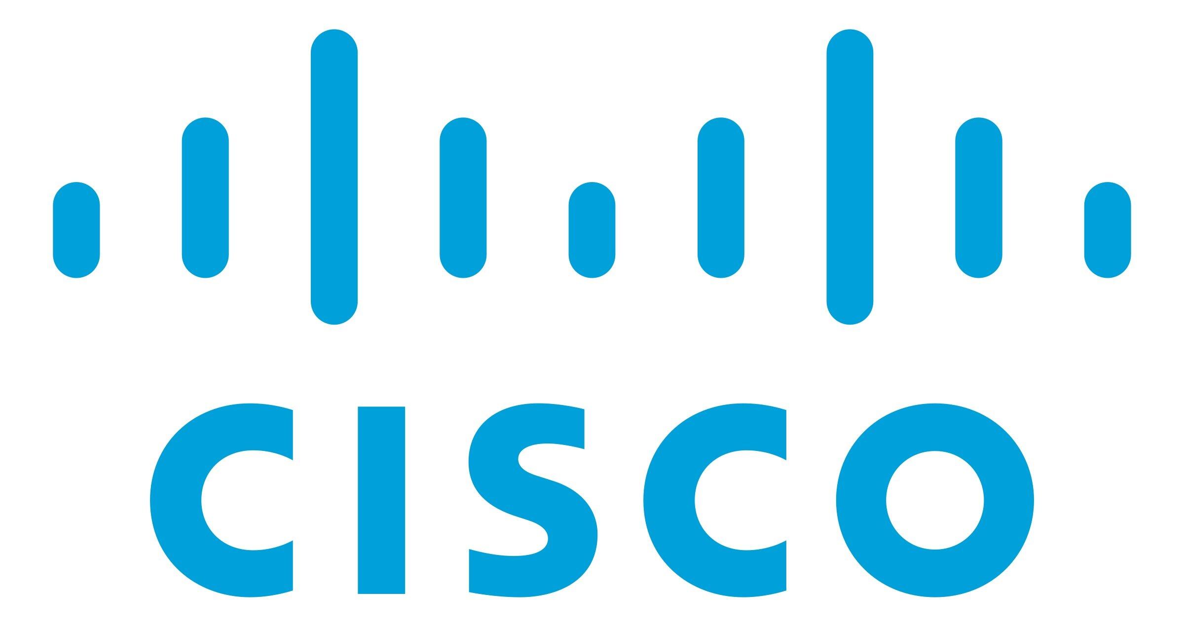 cisco-logo-transparent.jpg