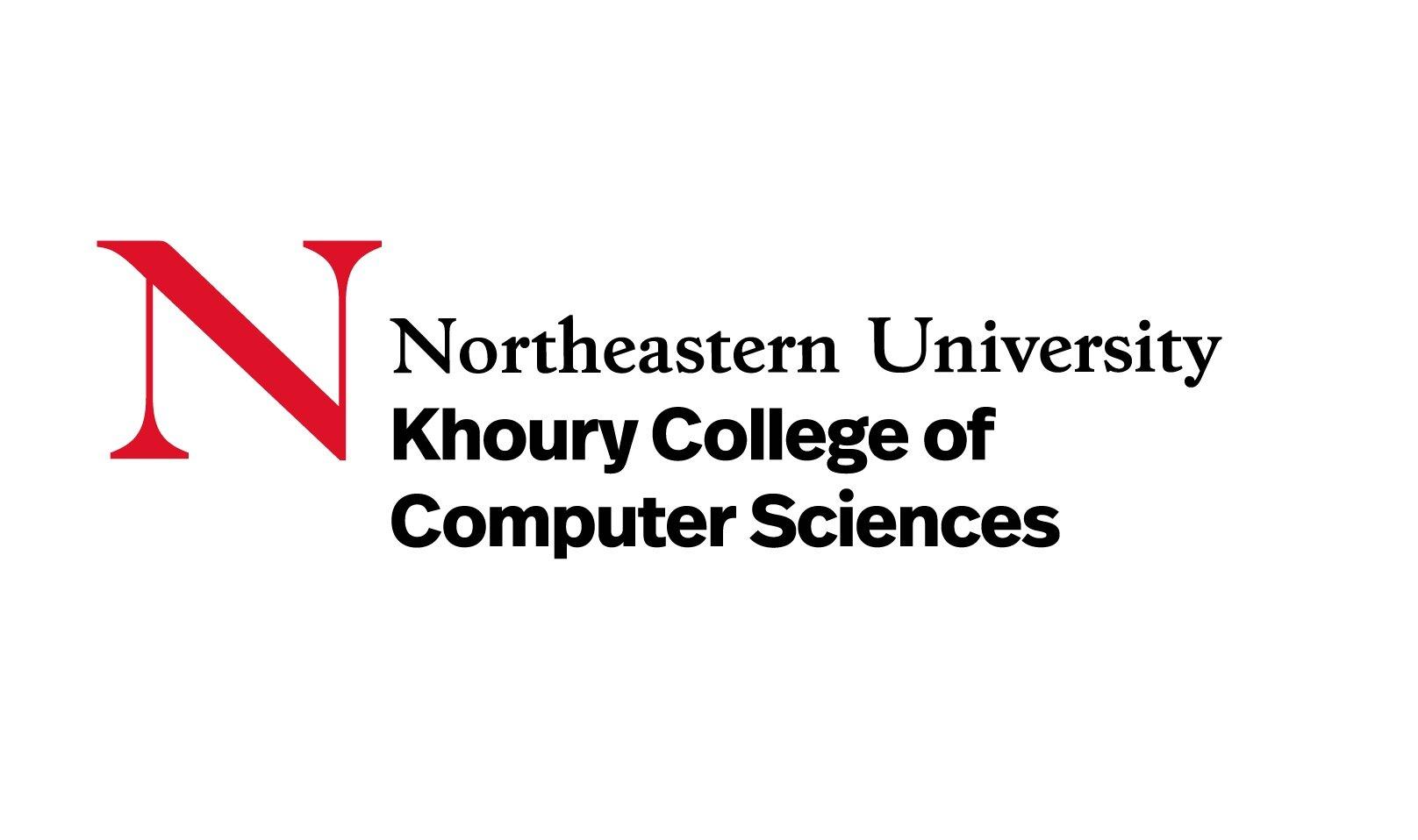 NU_KCCS_MonoNU_01_RB+%282%29.jpg