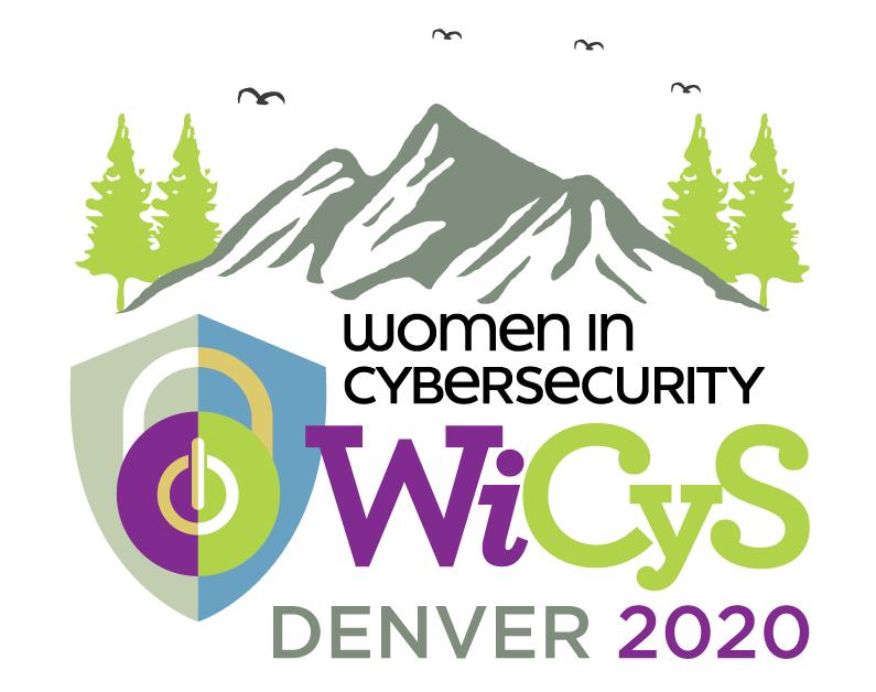 WiCyS-Denver-2020-Logo3 (1).png