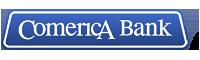 ComericaBank-Logo-WEB-200x60.png