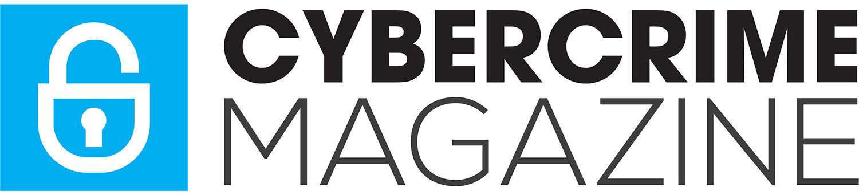 cybercrime-magazine-01-2-1.jpg
