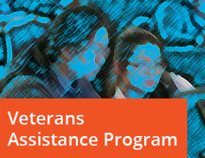 Veterans Assistance Program box.png