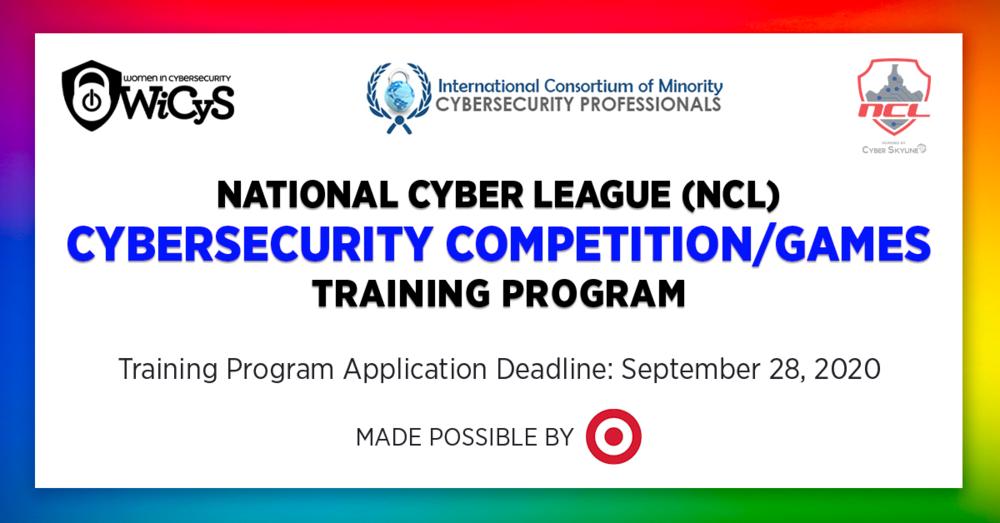 NCL Scholarship3.png