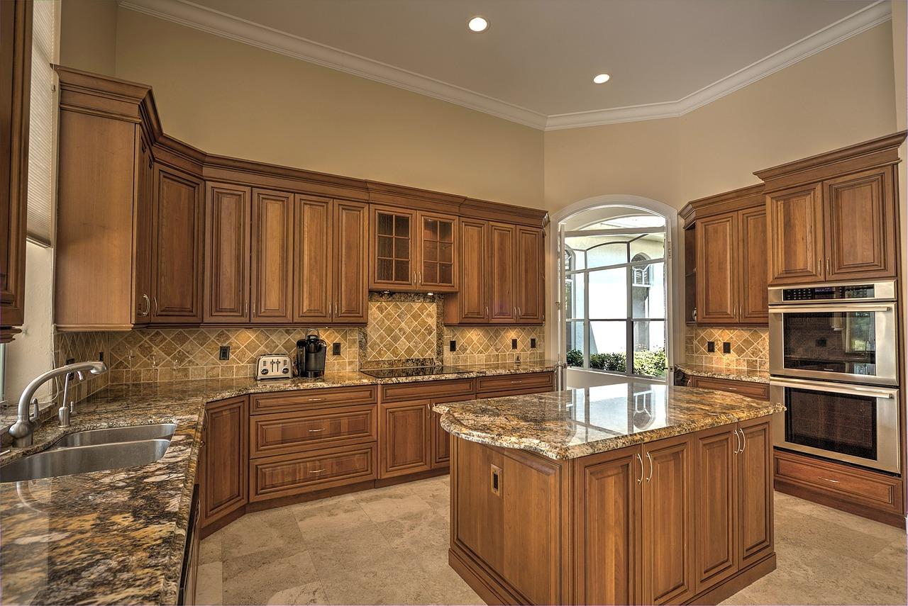chefs-kitchen-1515844_1280.jpg