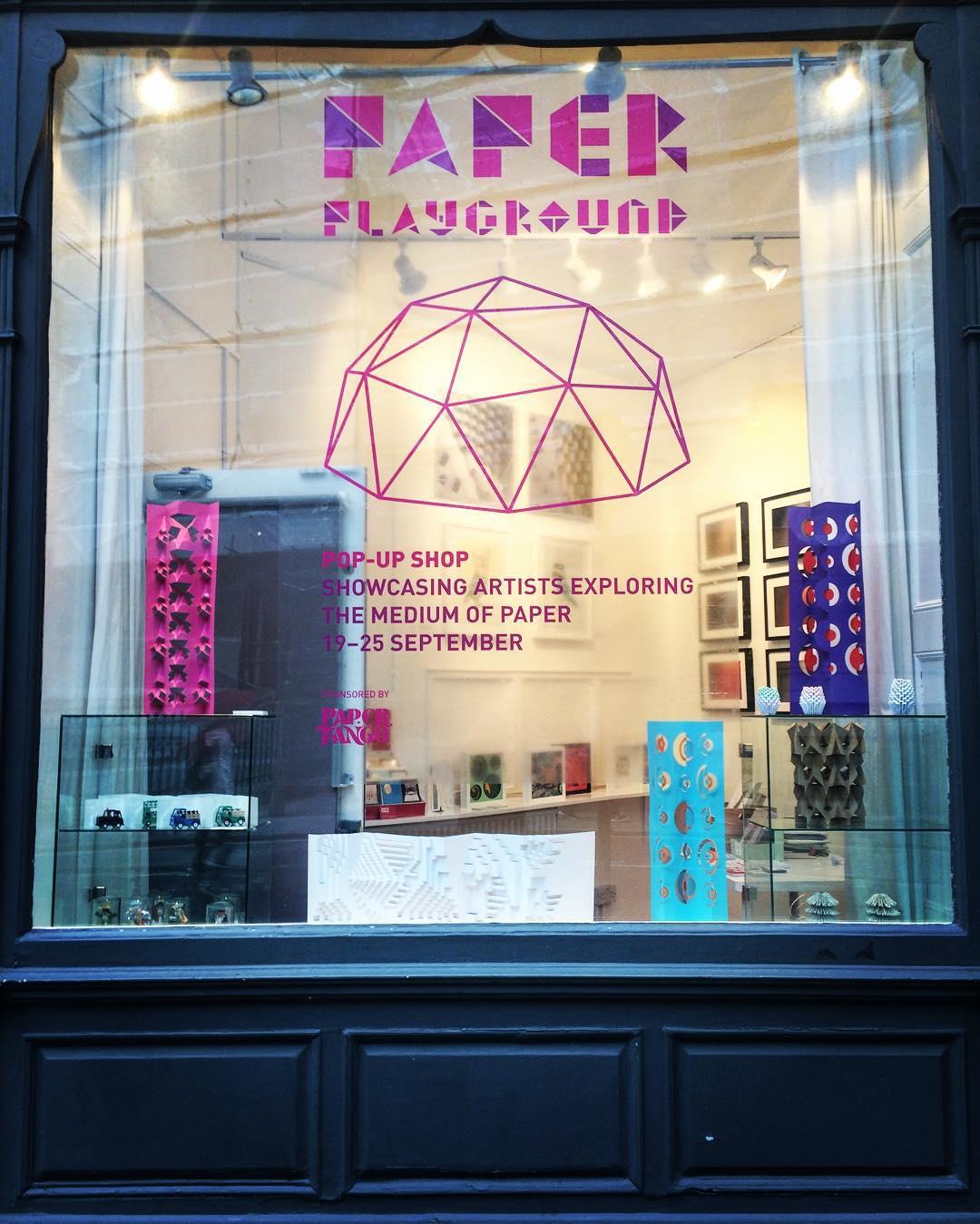 Paper Playground shopfront.jpg