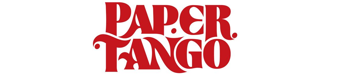 PAPER TANGO LOGO white side.jpg