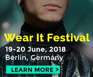 Wear-It-Festival-300x250.jpg