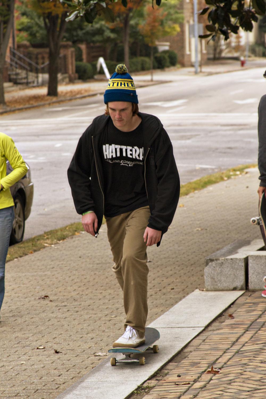 111614-StreetSkaters-03.jpg