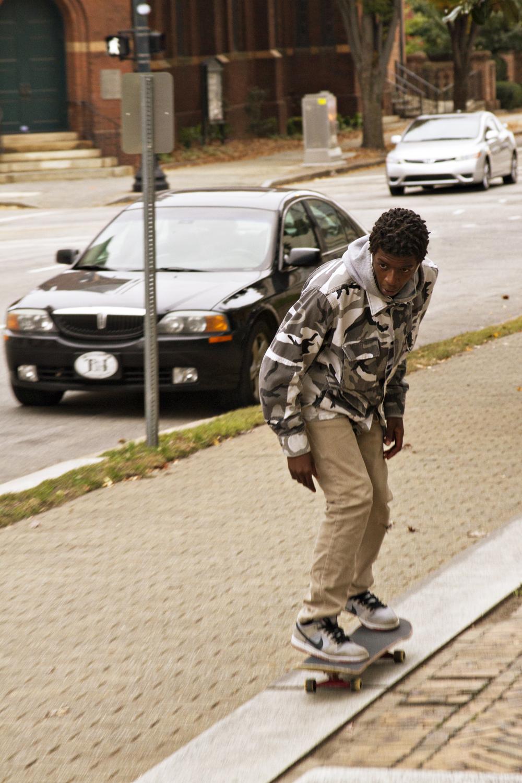 111614-StreetSkaters-05.jpg