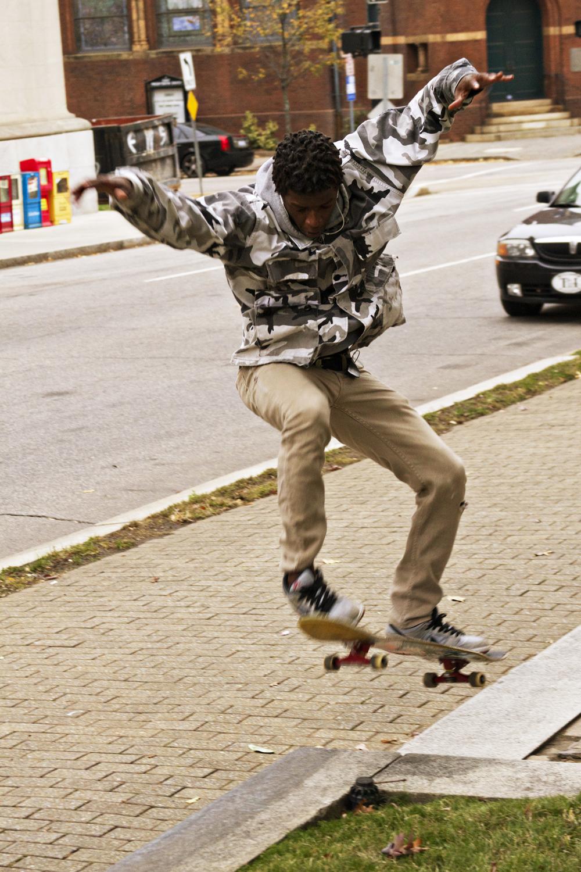 111614-StreetSkaters-06.jpg
