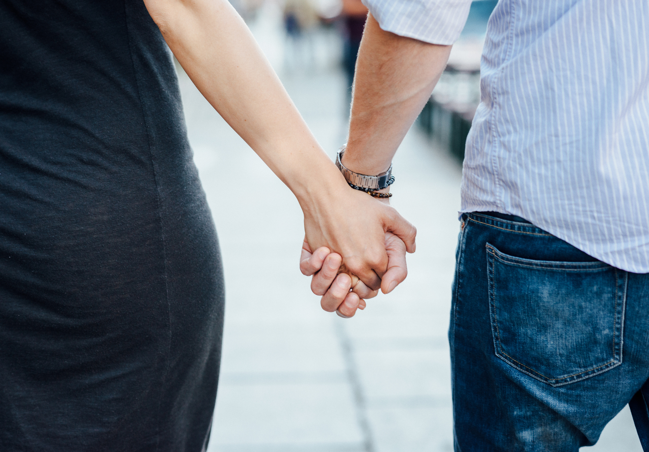 Marriage-counseling-phoenix.jpg