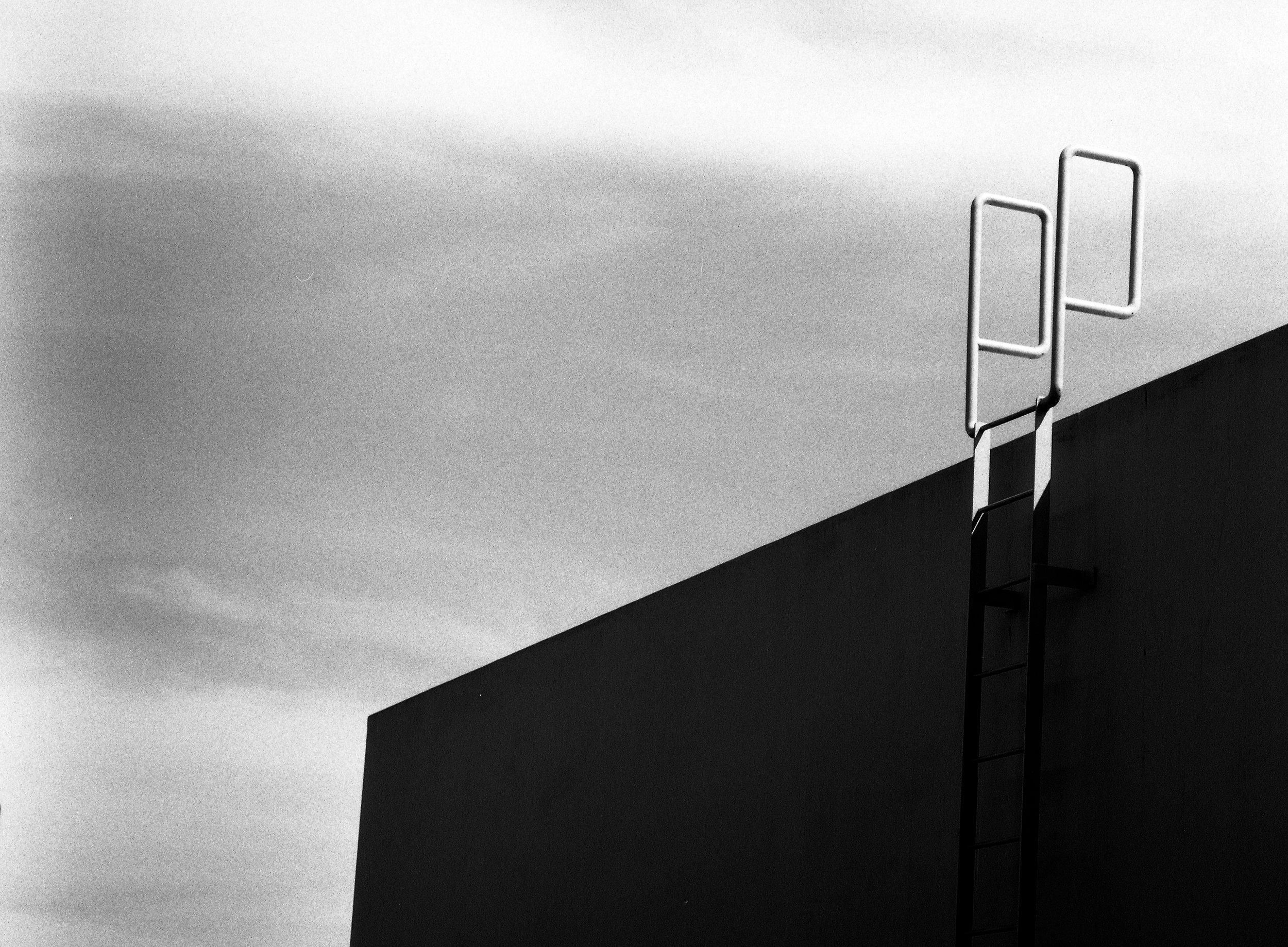 Film +2012e.jpg
