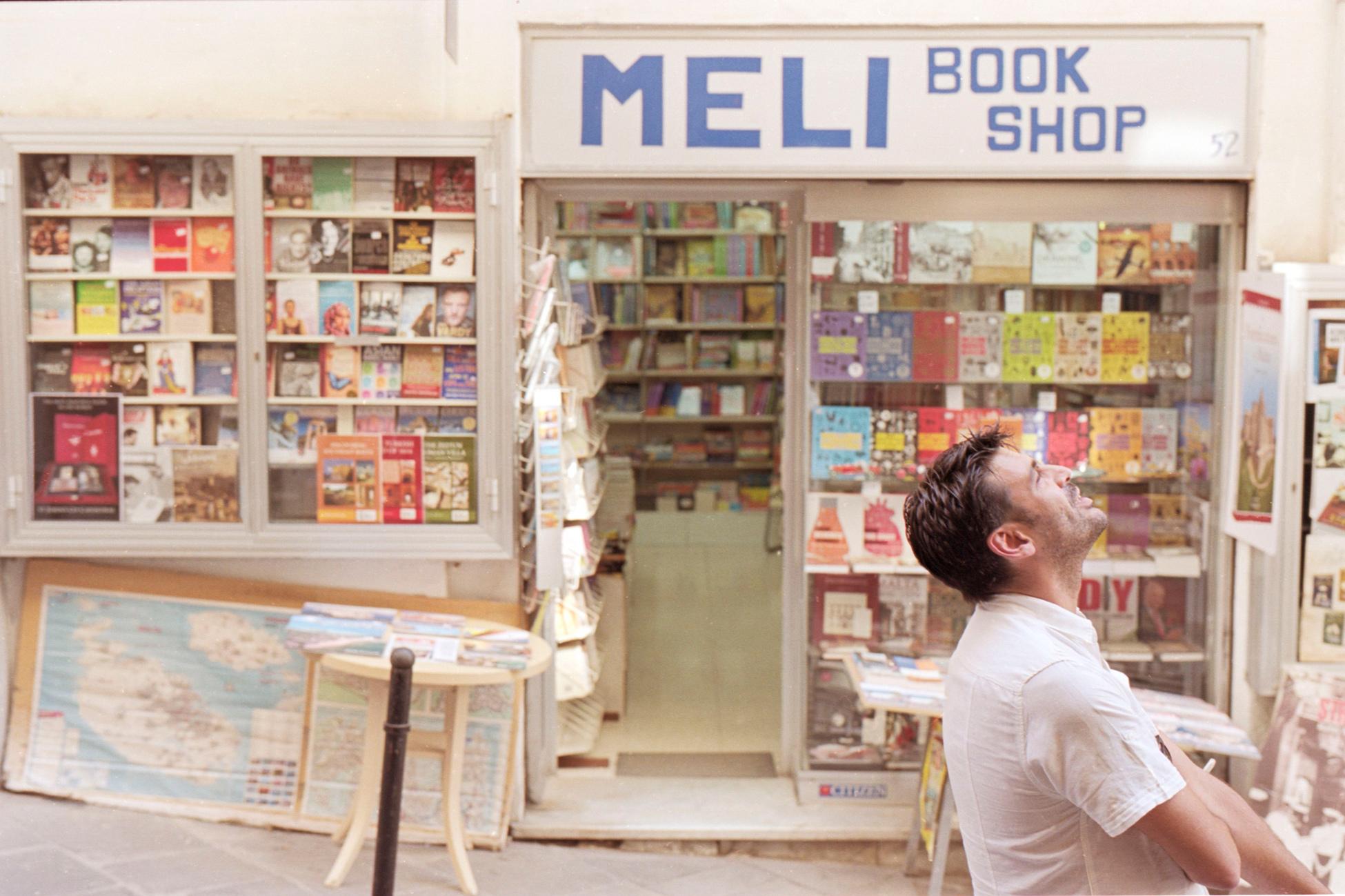meli book.jpg