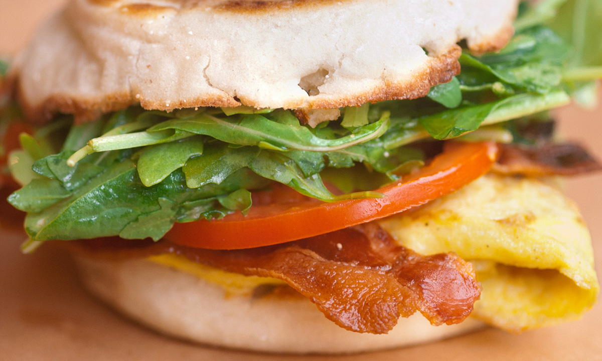 WoolyPigCafe-Breakfast-Sandwich.jpg