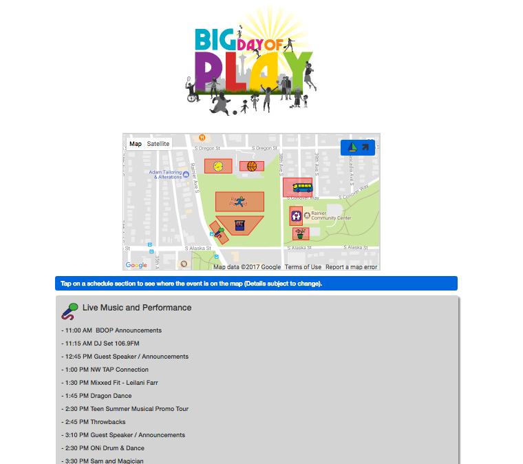 BDOP - Interactive Map (217).png