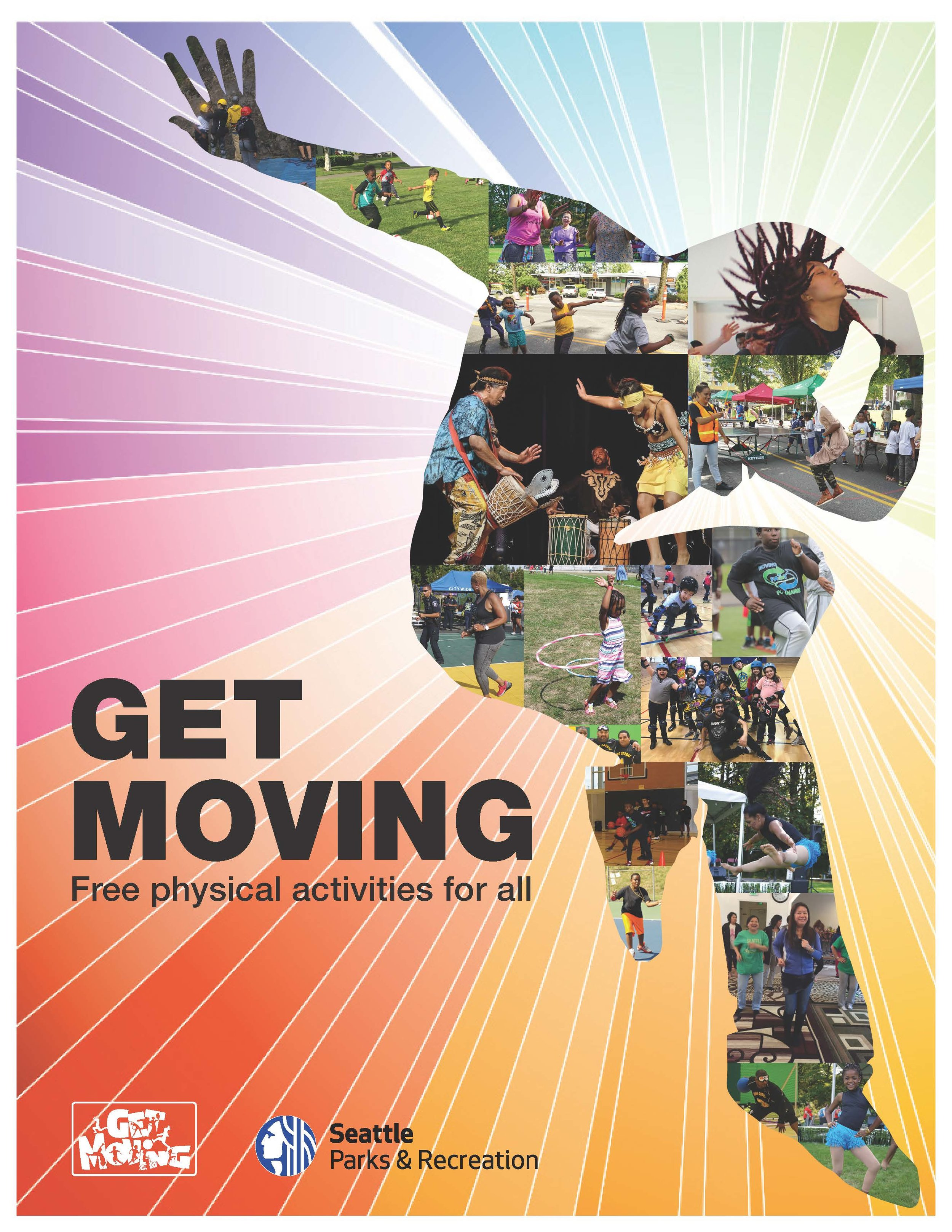 Get Moving Brochure Cover.jpg