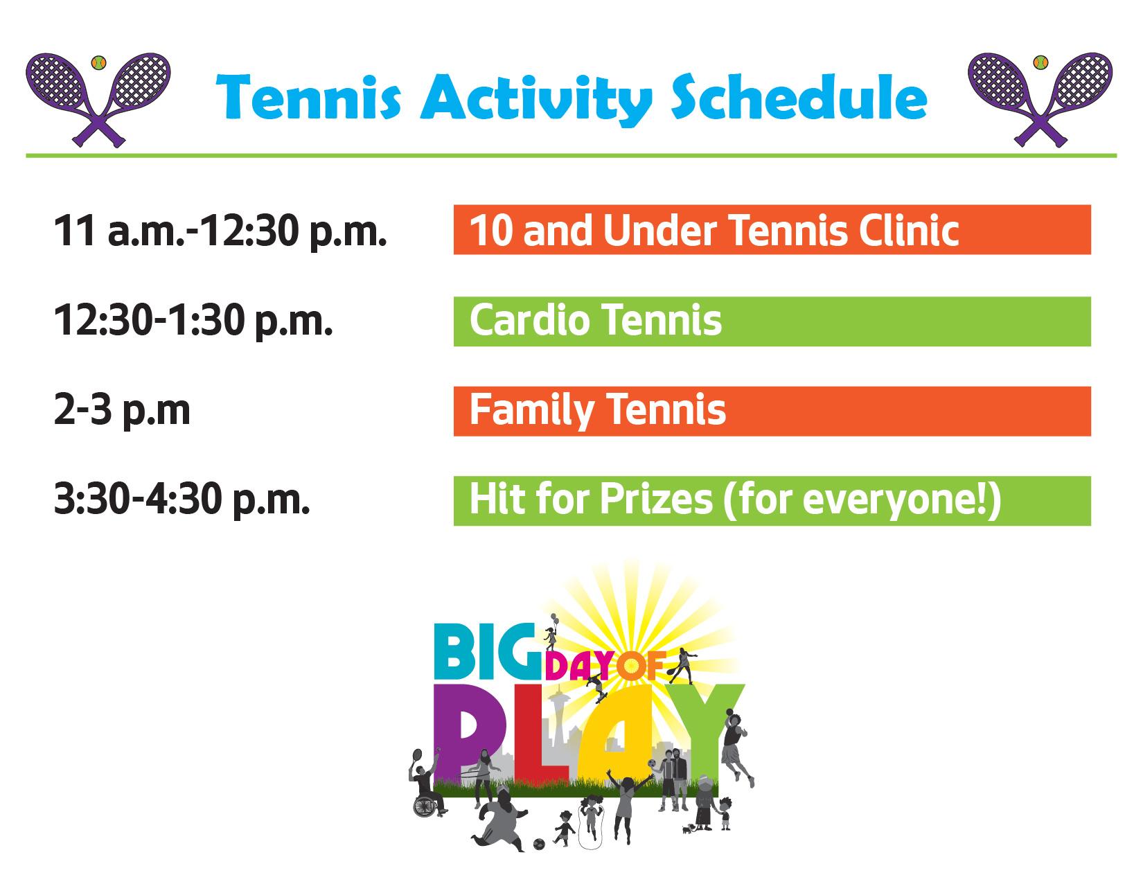 Tennis Activity Schedule_11x8.5-01.jpg