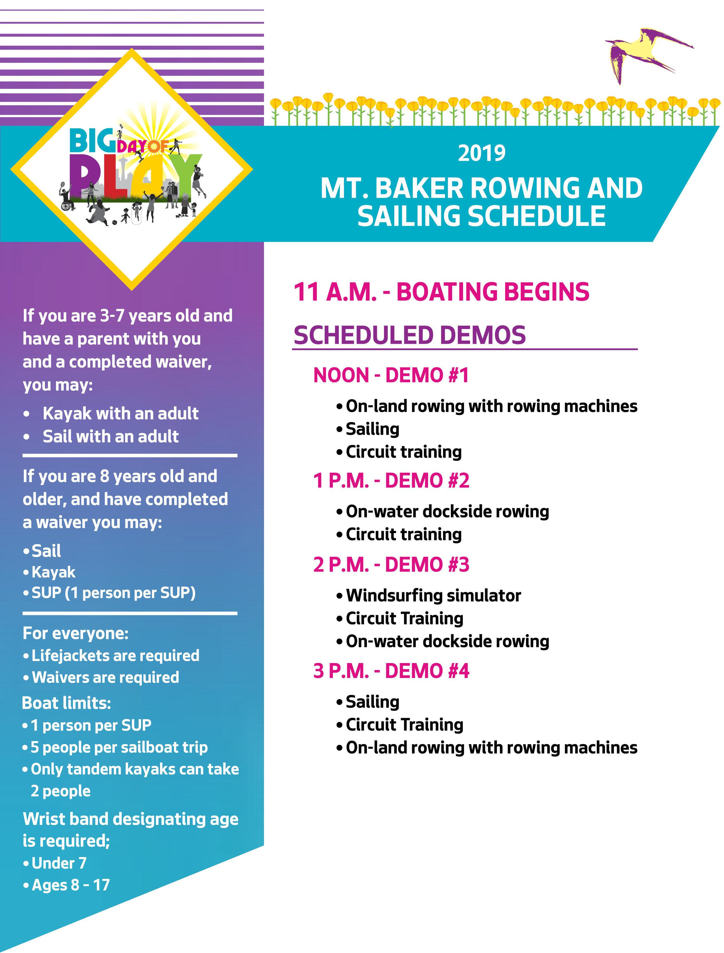 MBRSC Demo Schedule - 1.jpg