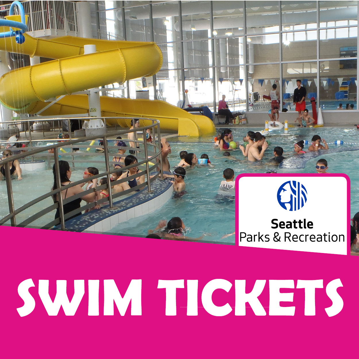 Enter to Win Prizes8 - Swim Tickets.jpg