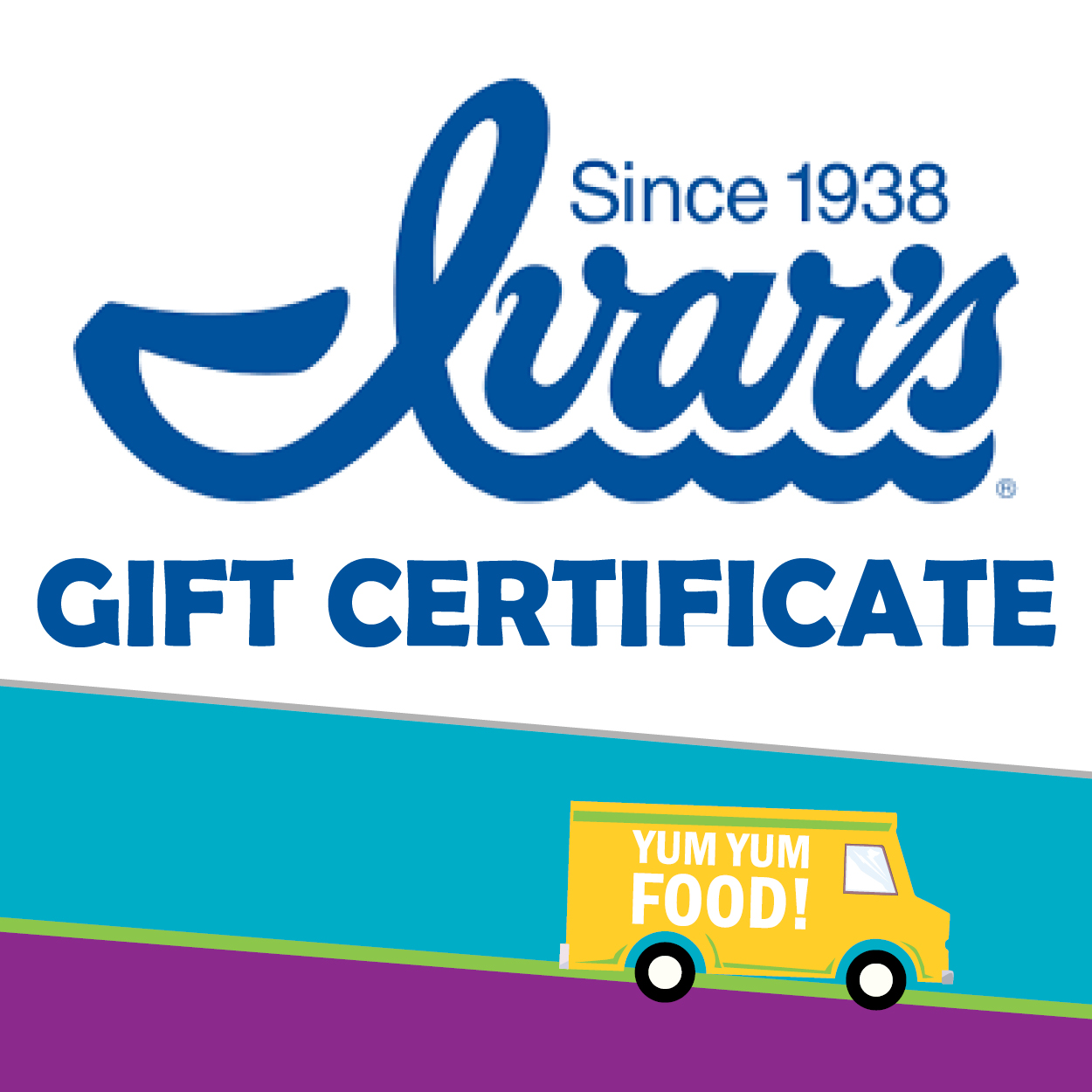 Enter to Win Prizes6 - Ivars.jpg