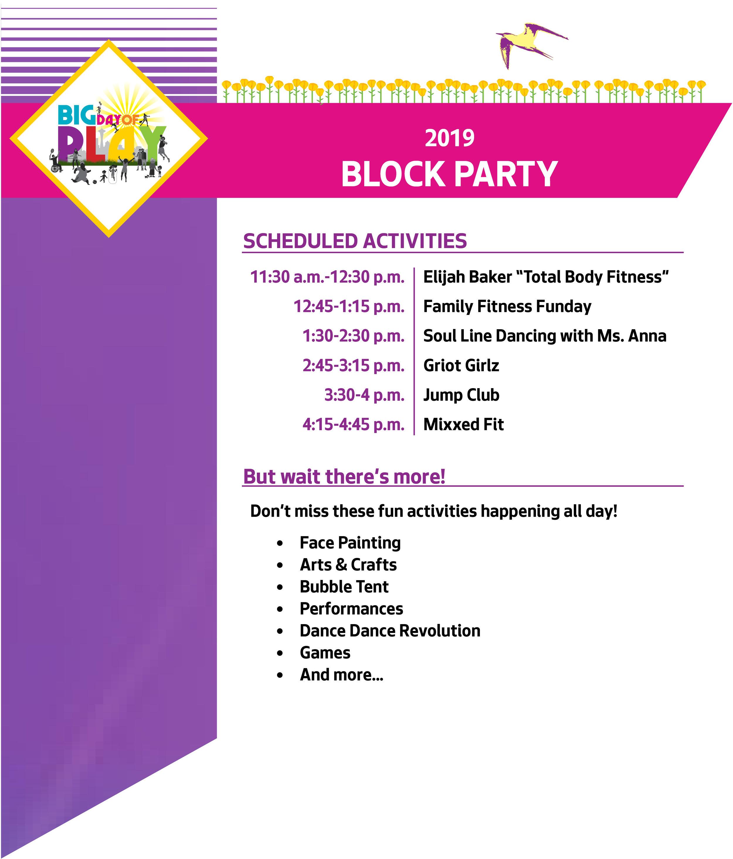 Block Party Activities - 2.jpg